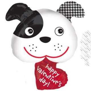 情人節精選 29吋 情人節氣球