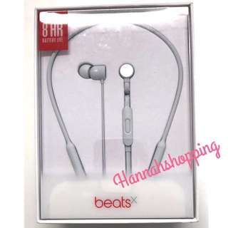 Beats wireless Earphones with carrying  case 無線耳機