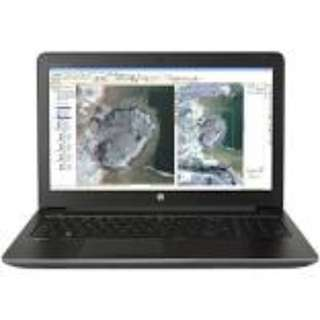 HP ZBook 15G3 i7-6820HQ 16GB 256GB + 1TB(SALE!!!) USUAL $4920)(WHILE STOCKS LASTS!!!)