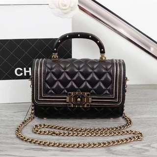 Chanel Handbag🔥premium