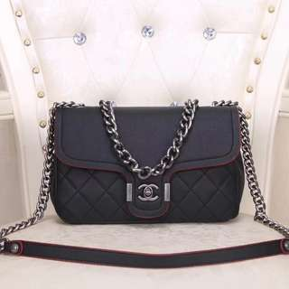 Chanel Slingbag