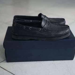 Orcabay Shoes