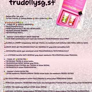 Trudolly by fazura