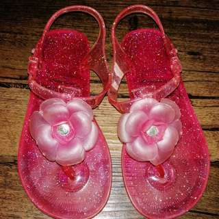 CottonOnKIDS Jelly Sandal