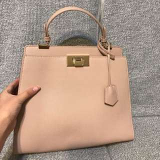 Charles and Keith 現貨 新加坡代購