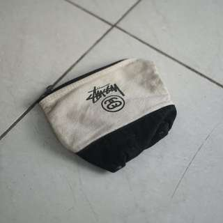 Stussy Pouch
