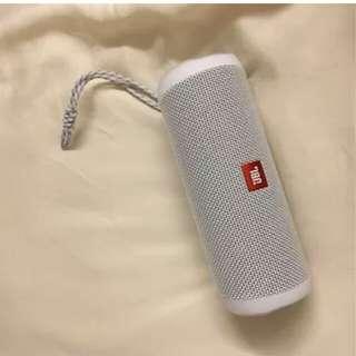 JBL Flip 4 Wireless Bluetooth Waterproof Speaker