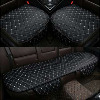 Car seat cover/protector