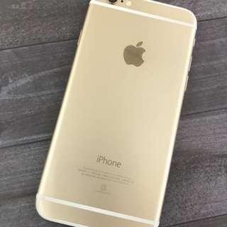 🚚 Iphone6-16G金