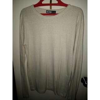 American Boulevard Sweater