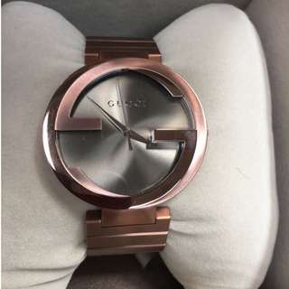 Brand New Luxury Gucci Watch