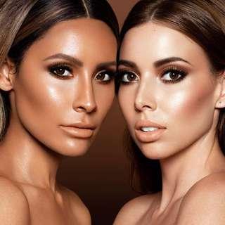 DESI X KATY Lip Products ✨