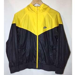Nike windrunner jaket (preloved)