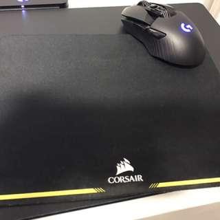 Corsair Mousepad MM200