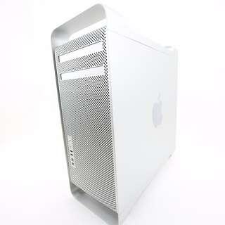 Mac Pro Mid 2012 - 12 core 2.4GHz