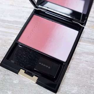 Brand New Suqqu Pure Color Blush