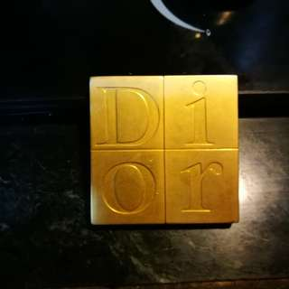 Dior鏡子