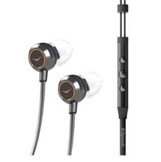 Klipsch earphones