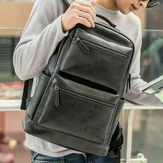 tas ransel import-tas pria-tas wanita-ada tempat laptop-backpack-tas punggung