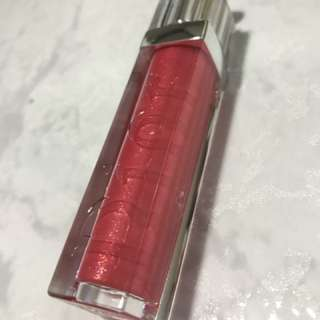 Dior Addict Ultra Shine Lip Gloss 672