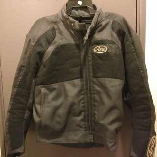 Arai Jacket