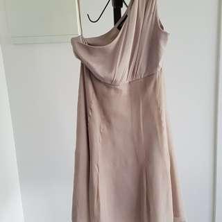 Max&Co Dress 6-8