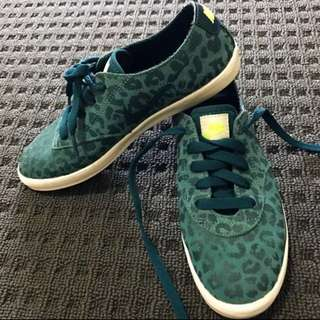 Authentic Nike Womens Shoes