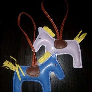 Bag Unicorn Keychain💕(2 for 150)