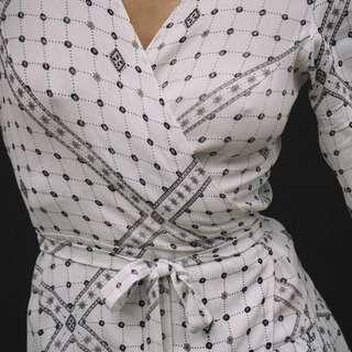 Steele - Arielle Dress