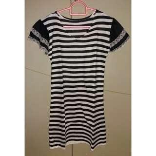 #SALE Mini Dress