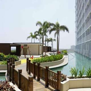 For Rent! Breeze Residences