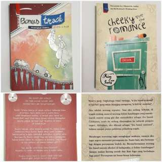 Take all novel terjemahan jepang & korea