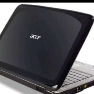 Acer 4790 laptop for sale