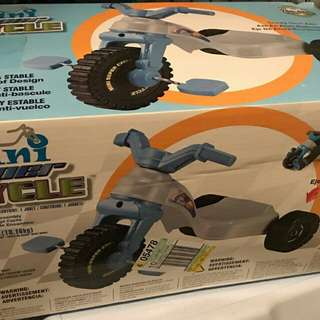 Kids mini super cycle