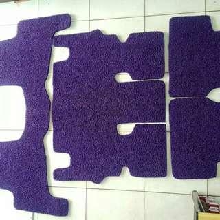 Karpet bihun inova