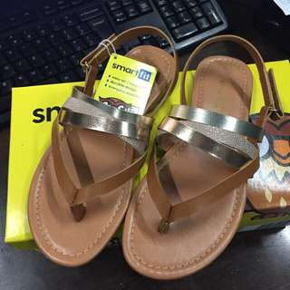 Payless SmartFit Sandals