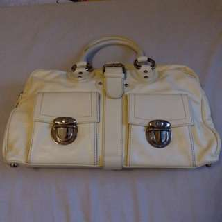 Marc Jacobs Woman's Handbag