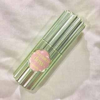 Benefit Dandelion Dew Liquid Blush (authentic!!)