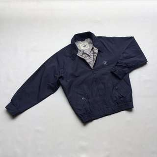POLO BEVERLY HILS NAVY