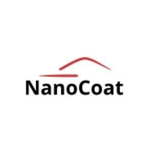 Nano Hydrophobic Coating Services For Car or Bike