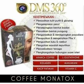 DMS 360