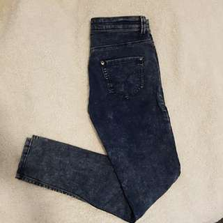 Sportsgirl | jeans | 6