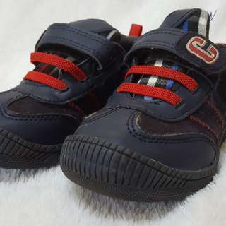 Chico Boys Sneaker