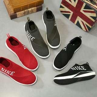 Sepatu Nike Men  Kode : NM501 / 1709*