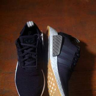 Adidas Original NMD R2