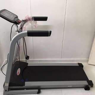 AIBI Foldable Treadmill AB-T090