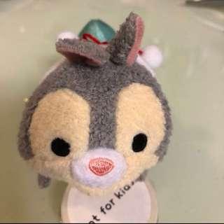 **買三送一** Disney Thumper Tsum Tsum Advent Calendar