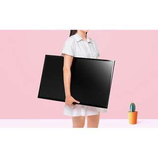 "Brand new 32"" Xiaomi TV 4A series,Best Value"