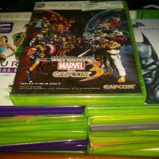 X-Box 360 Full Set Kinect CHEAP CHEAP CHEAP !