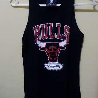 Chicago Bulls Dress